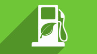 frota-sustentavel-com-etanol-blog