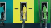 Economia-de-combustível-Blog