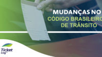 post_codiogo_de_transito