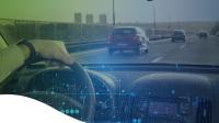 Tecnologia-para-gestão-da-mobilidade