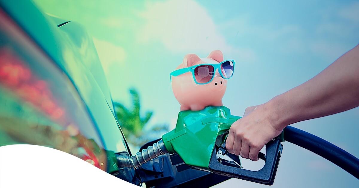 Programa de Etiquetagem Veicular avalia, entre outros aspectos, o consumo de combustível dos modelos de carro.