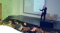 Imagem-blog-evento
