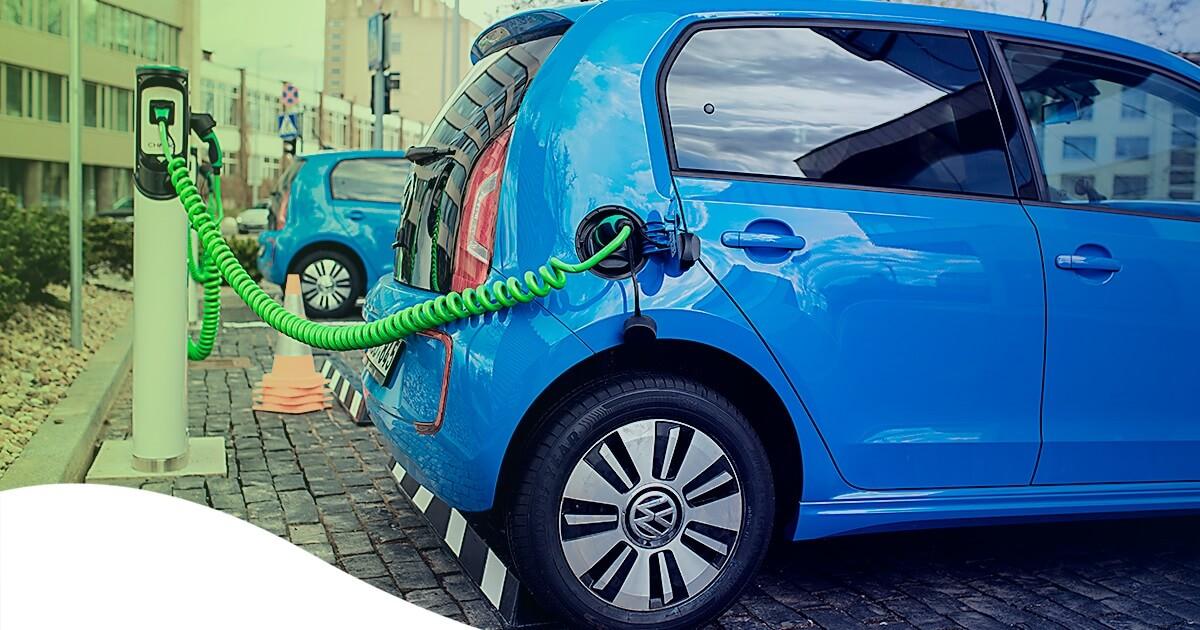 Carro elétrico, tendência de mobilidade urbana que ainda encontra dificuldades no Brasil