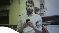 Startup KeyCar