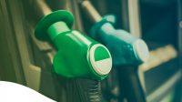 Queda no preço de combustível, segundo IPTL