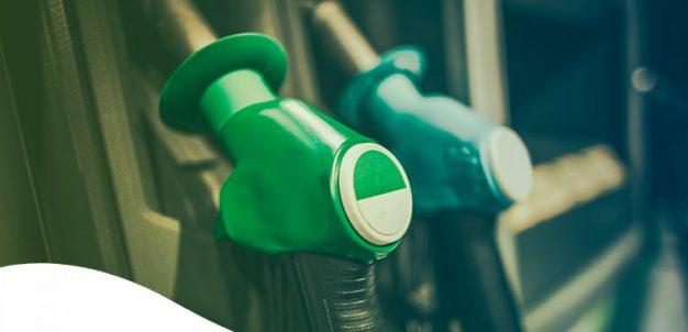 alcool ou gasolina