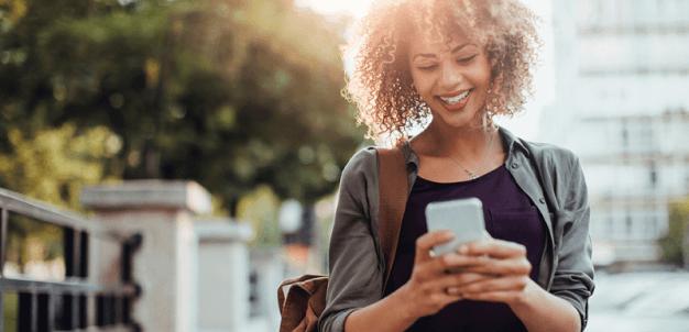 automatizar processos com app Ticket Log