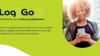imagem-blog-log-and-go