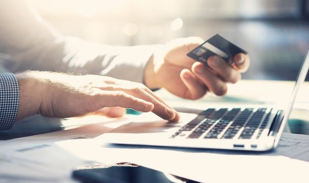 reembolso de quilometragem - 6 dicas para evitar fraudes