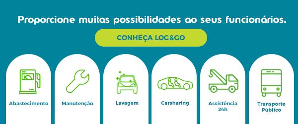 dia mundial sem carro conheça log go