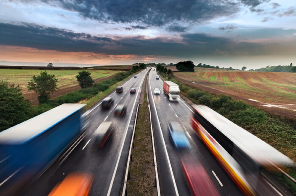 emissao-gases-transporte