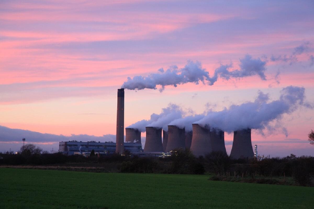 compensação-gases-efeito-estufa