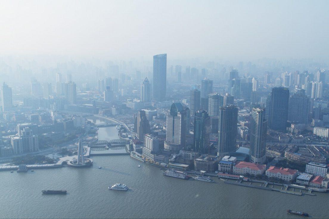 gases-poluentes-cidade