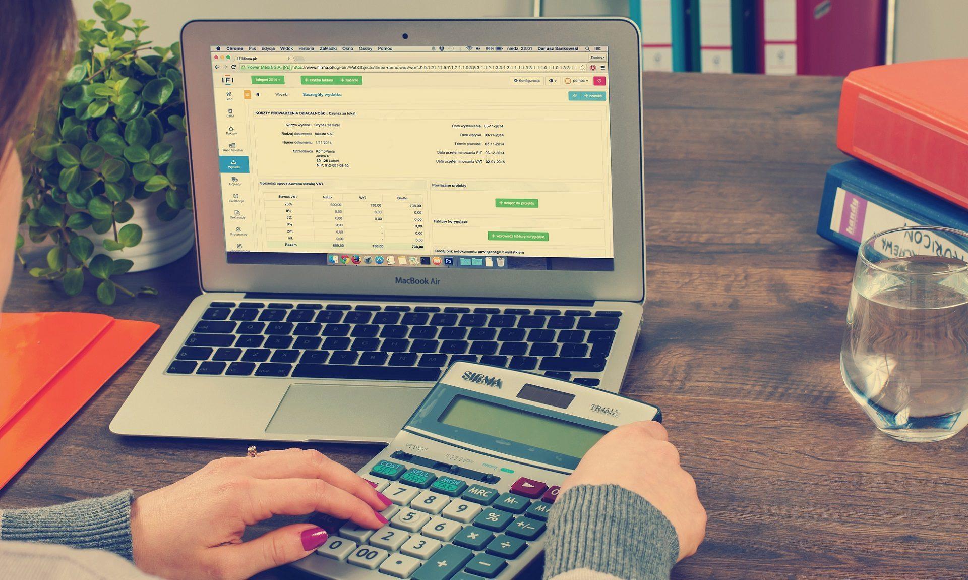 planejamento orçamentário o que é
