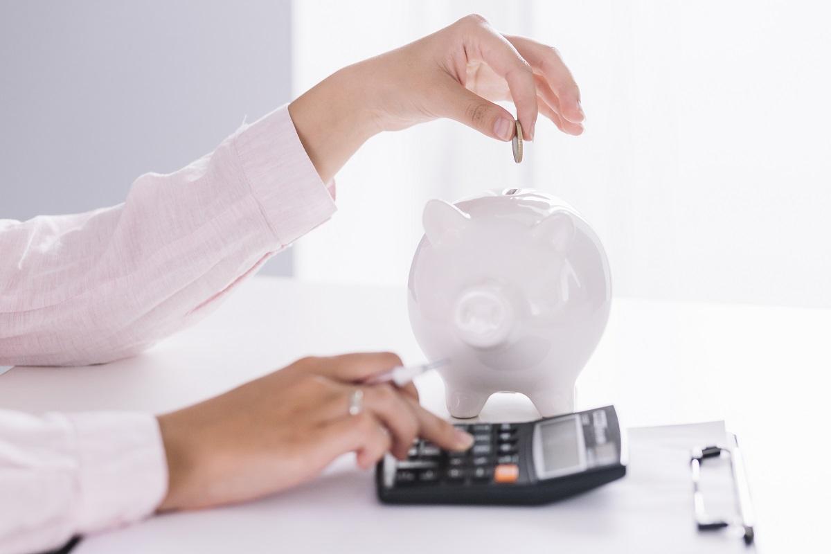planejamento orçamentário e suas vantagens