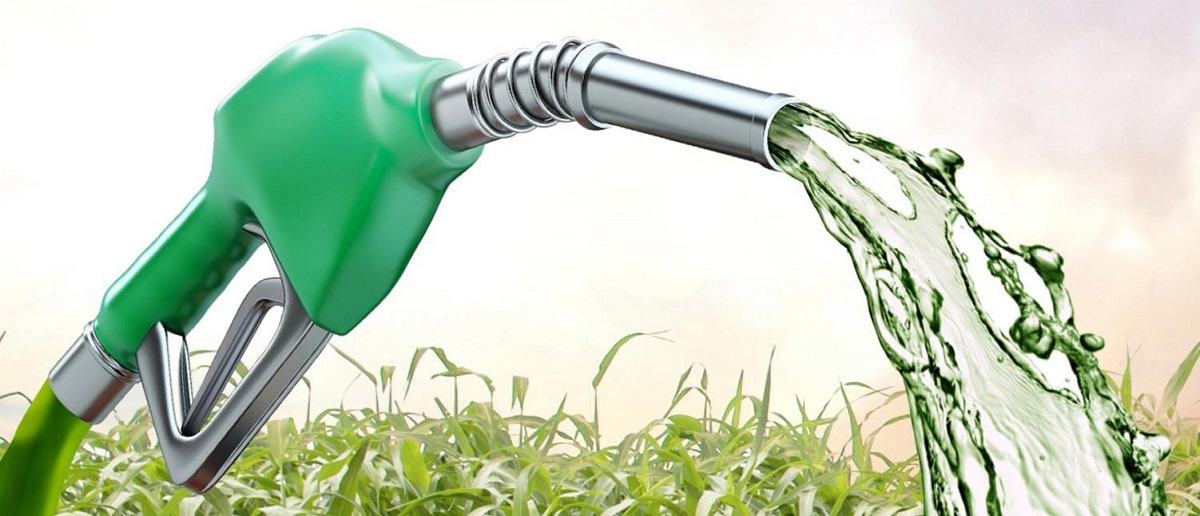 alcool ou gasolina, etanol é melhor?