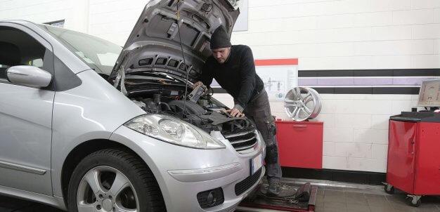 Você sabe como a manutenção preventiva pode facilitar o dia a dia da sua empresa?