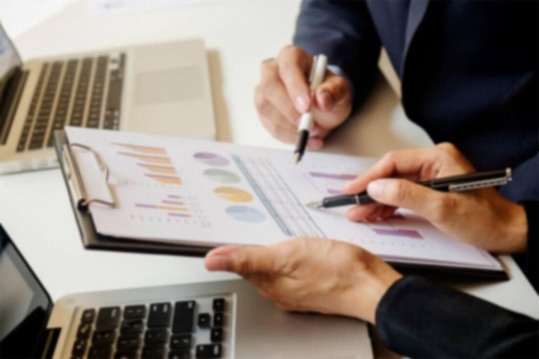 O analista de frotas é uma pessoa fundamental nas estruturas de empresas