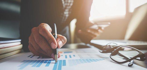 Aprenda aqui como a gestão de frotas para micro e pequenas empresas pode ajudar o seu desenolvimento