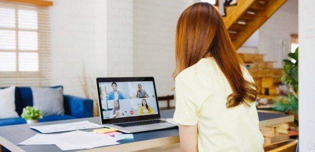 Trabalhar em casa é uma tendência. Saiba mais sobre o assunto!