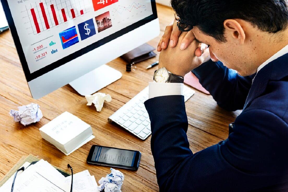 Saiba o que fazer para manter os custos corporativos dentro do orçamento