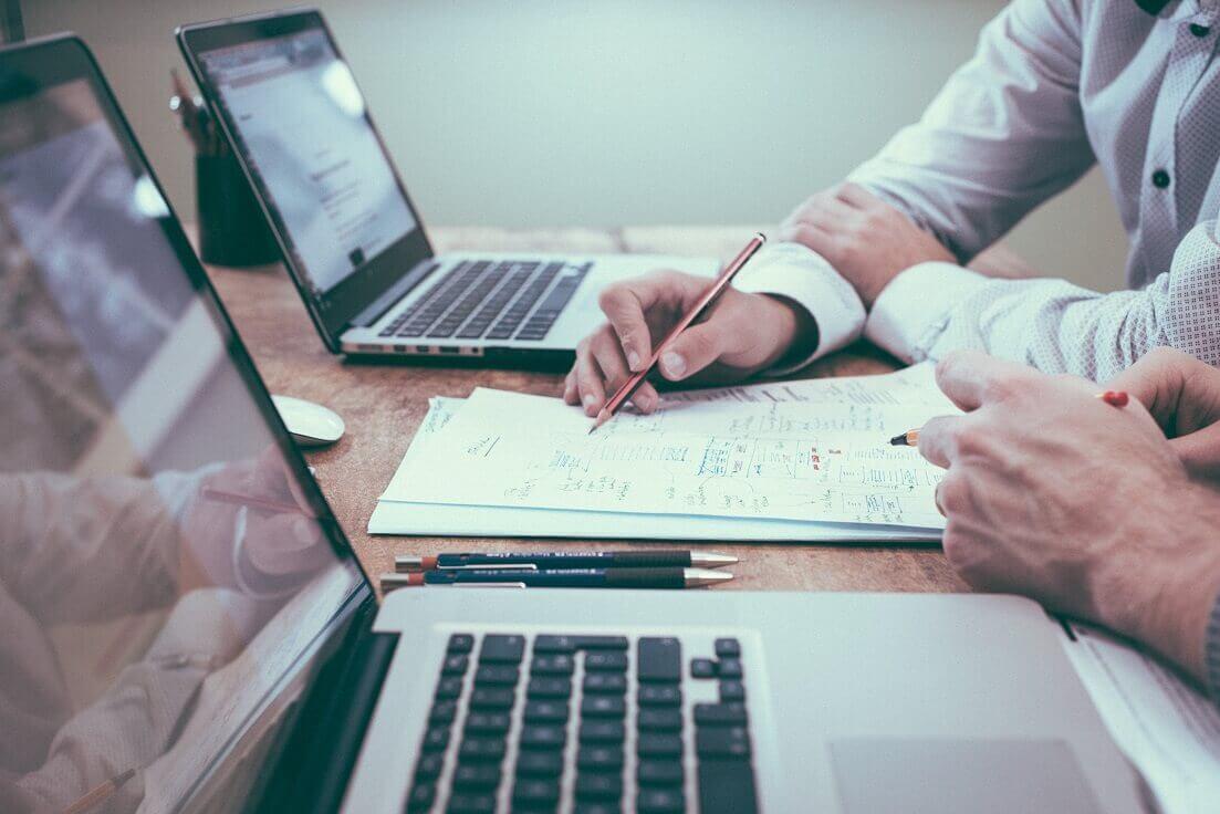 Veja como recolher nota fiscal pode ajudar sua empresa!
