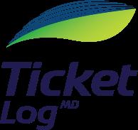 Ticket Log MD