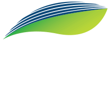 Ticket Car