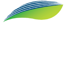 Ticket Fleet